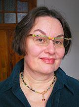 Dr. Cornelia Göksu
